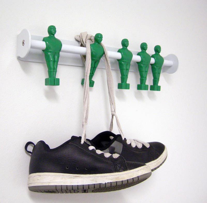 green_shoe.jpg