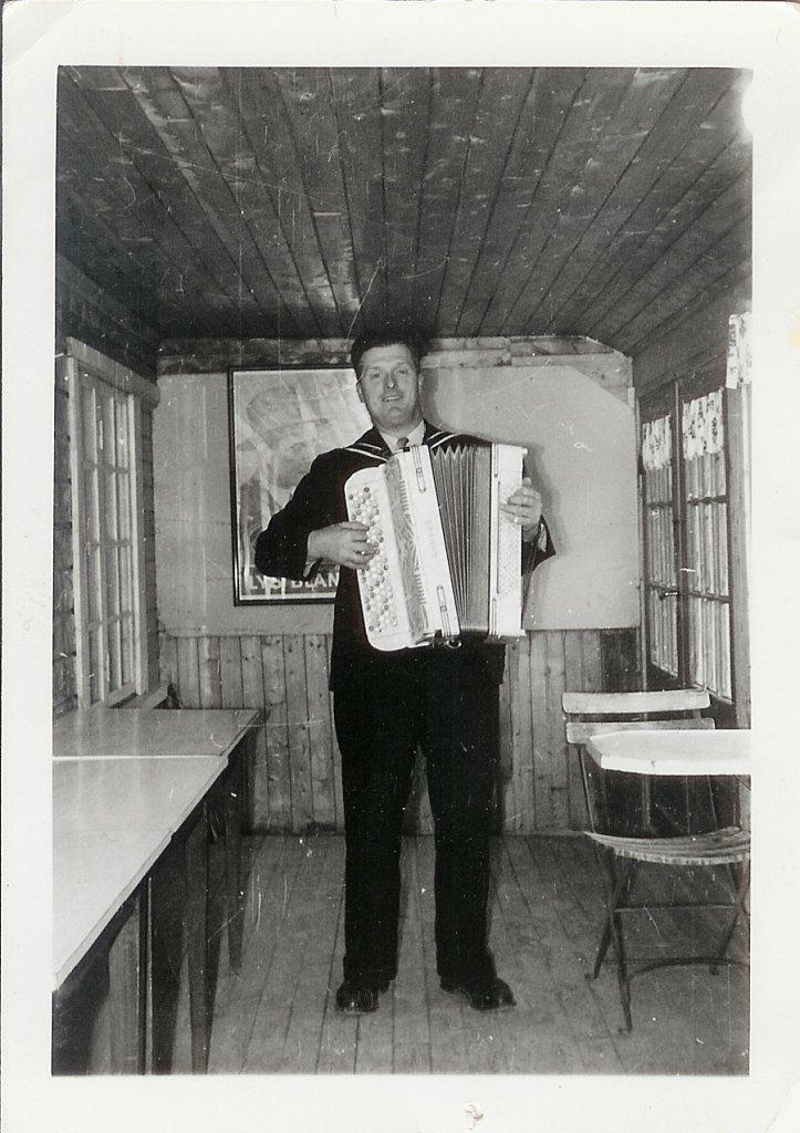 PaulKlock1958.jpg